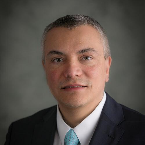Carlos Ortiz Reguer