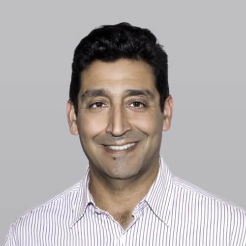 Rafael Daryanani