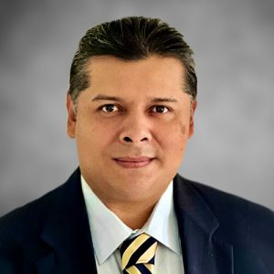 Aldo Amaro | Innovation Stage | Shallow and Deepwater Mexico an Offshore Oil and Gas Conference | Ciudad del Carmen, Campeche