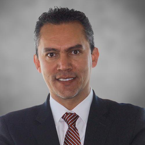 Gaspar Franco Hernández