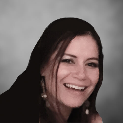 Sandra P. Coleman