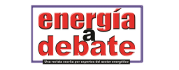 Energía a Debate   Shallow and Deepwater Mexico an Offshore Oil and Gas Conference   Ciudad del Carmen, Campeche