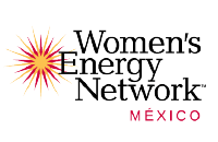 Women Energy Network Mexico   Shallow and Deepwater Mexico an Offshore Oil and Gas Conference   Ciudad del Carmen, Campeche