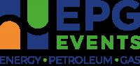 EPG Events | Enery - Pretroleum - Gas