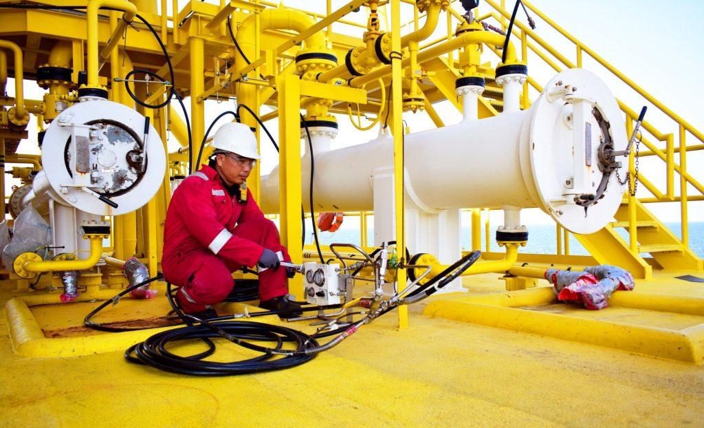 PEMEX Exploración y Producción anunció una nueva licitación pública internacional para contratar un proveedor de servicios de mantenimiento marino